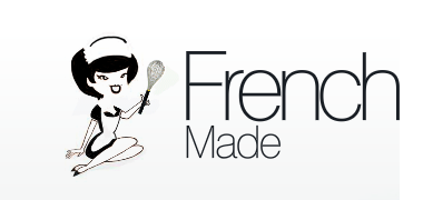 Return to the French Made homepage